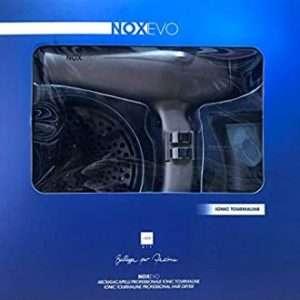 Asciugacapelli professionale PHON NOX EVO ionico LABOR