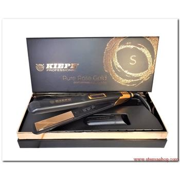 KIEPE PROFESSIONAL PURE ROSE GOLD XS /S/M/L/XL